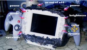 handhelddcn64